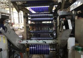 蒙德印刷设备